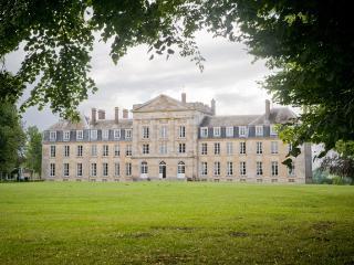 Chateau De Court - Orne vacation rentals