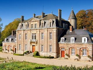 Chateau Sommeil - Pavilly vacation rentals