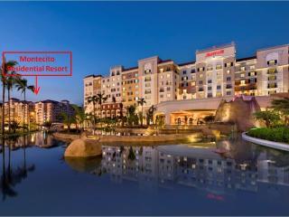 Resorts World Manila Condo, Pasay City, Manila - Pasay vacation rentals