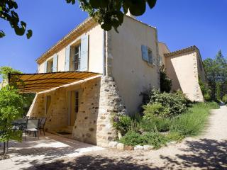La Chapelle De Brouilly - Merindol vacation rentals