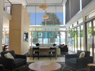 46 Beachfront Mirage - Port Douglas vacation rentals