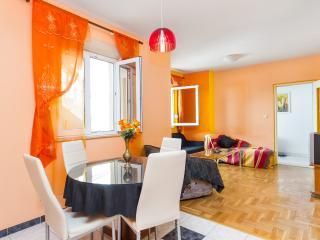 Apartment Seaside Zenta, Split - Split vacation rentals