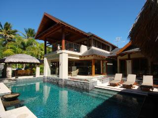 Cowrie House - Port Douglas vacation rentals