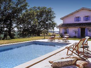 Villa La Plaine - Tarn vacation rentals