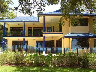 Perfect 3 bedroom Condo in Port Douglas - Port Douglas vacation rentals