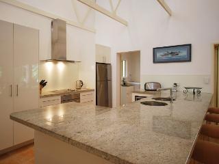 Villa Solina - Port Douglas vacation rentals
