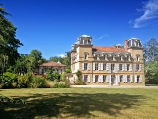 Chateau Ariege - Castex vacation rentals