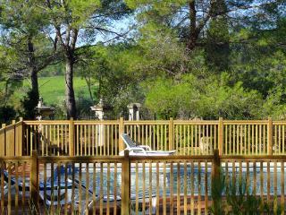 Adorable Autignac vacation House with Private Outdoor Pool - Autignac vacation rentals