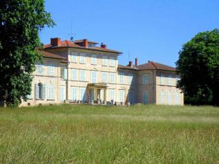 Chateau Beaurive 15 - Ambert vacation rentals