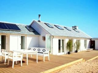 Dune Beach House - Cornwall vacation rentals