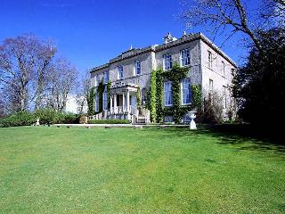 Regency Mansion - New Leeds vacation rentals