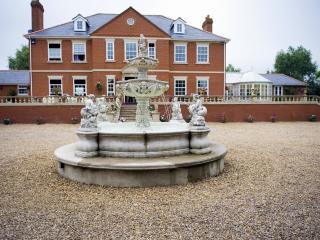 Highton Manor - Hinckley vacation rentals