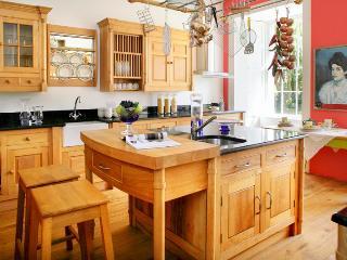 Nice 8 bedroom House in Milltown - Milltown vacation rentals