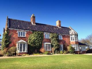 Meadow Manor - Mundesley vacation rentals
