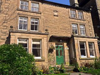 6 bedroom House with DVD Player in Peak District - Peak District vacation rentals