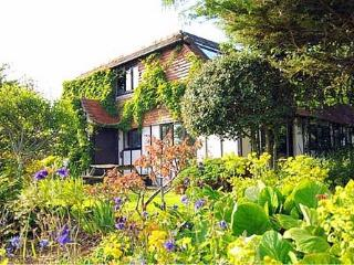 Burwash Cottage - Crowhurst vacation rentals
