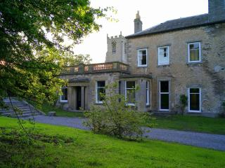 10 bedroom House with Waterfront in Middleham - Middleham vacation rentals