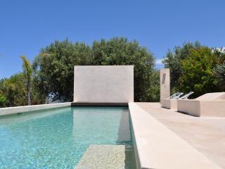 Casa Mediterranea - Campofelice di Roccella vacation rentals