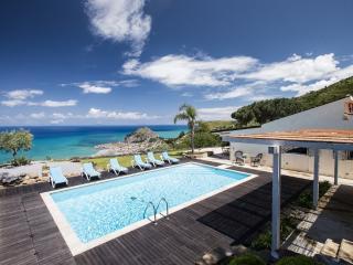 Casa Spendida - Cefalu vacation rentals