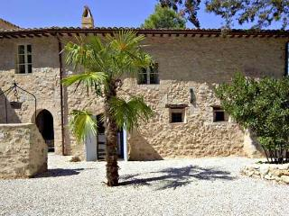 10 bedroom House with Private Outdoor Pool in Cortaccione - Cortaccione vacation rentals
