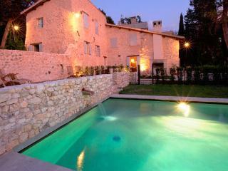 10 bedroom House with Private Outdoor Pool in Cortaccione - Cortaccione vacation rentals
