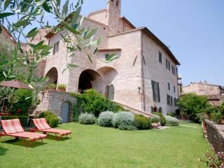 3 bedroom House with DVD Player in Spello - Spello vacation rentals
