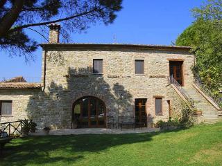 Villa Ramino - Sant'Arcangelo vacation rentals