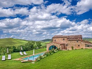 Romantica Villa - Montepulciano vacation rentals