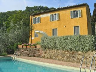 Villa Costi - San Leolino vacation rentals