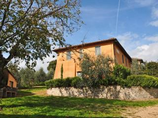 Villa Feriale - Pianella vacation rentals