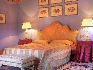 Villa Borgo - Vorno vacation rentals