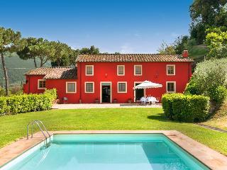 Villa Oliva - Vorno vacation rentals