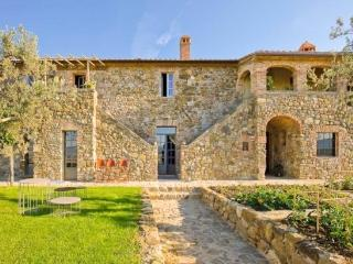 Perfect 9 bedroom House in Pienza - Pienza vacation rentals
