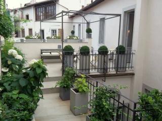 Palazzo Bartolo - Donnini vacation rentals