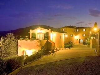 6 bedroom House with Internet Access in Rignano sull'Arno - Rignano sull'Arno vacation rentals
