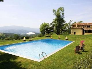 Casa Cerlo - Molezzano vacation rentals