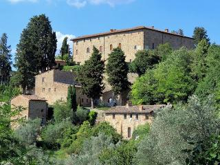 Bright 18 bedroom House in San Casciano in Val di Pesa - San Casciano in Val di Pesa vacation rentals