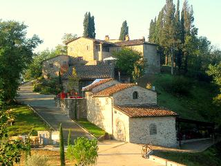 Spacious 5 bedroom Province of Modena House with Internet Access - Province of Modena vacation rentals