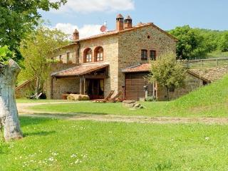 Lovely 5 bedroom Vacation Rental in Arezzo - Arezzo vacation rentals