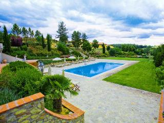 2 bedroom House with Shared Outdoor Pool in Pietraviva - Pietraviva vacation rentals