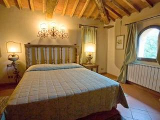 3 bedroom House with Shared Outdoor Pool in Pietraviva - Pietraviva vacation rentals
