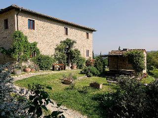 Casa Erta - Bargino vacation rentals