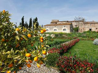 Casa Gina - San Casciano in Val di Pesa vacation rentals