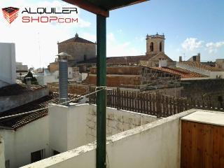 Ciutadella de Menorca (Casco antiguo) - Ciudadela vacation rentals