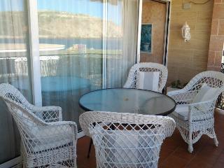 Fornells (Pueblo de pescadores) - Ciudadela vacation rentals