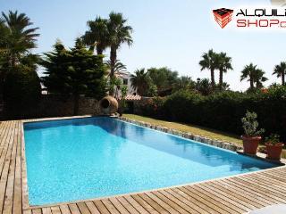 Ciutadella de Menorca (Son blanc) - Ciudadela vacation rentals