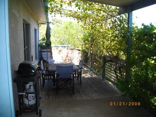 Property 1454 - Aireys Inlet vacation rentals