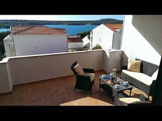 4421 B9(4+2) - Milna (Brac) - Milna (Brac) vacation rentals