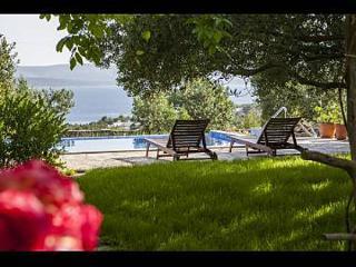 4575 H(4) - Bol - Bol vacation rentals