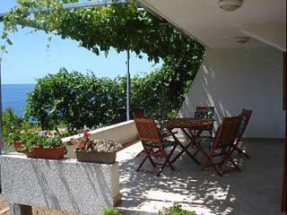 4570  A3(4+1) - Zavala - Zavala vacation rentals